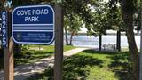 5923 Riverboat Drive - Photo 29