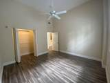 616 Clearwater Park Road - Photo 18