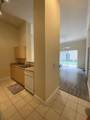 616 Clearwater Park Road - Photo 9