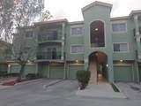 340 Crestwood Circle - Photo 1
