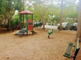 340 Crestwood Circle - Photo 26
