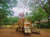 340 Crestwood Circle - Photo 4