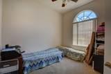 9587 San Vittore Street - Photo 28