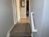 175 Galicia Way - Photo 3