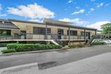 5499 Federal Highway - Photo 1