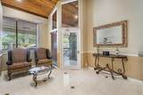 5499 Federal Highway - Photo 4