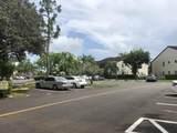 7665 Tahiti Lane - Photo 27