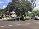 7665 Tahiti Lane - Photo 28