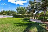 1027 Tropical Drive - Photo 27