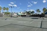 9841 Seacrest Circle - Photo 41