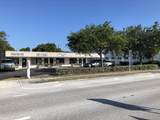 1191 Federal Highway - Photo 2