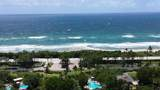 4101 Ocean Boulevard - Photo 16