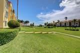 145 Yacht Club Way - Photo 26