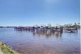 145 Yacht Club Way - Photo 34