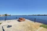 145 Yacht Club Way - Photo 37