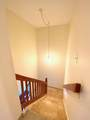 7340 Jamestown Terrace - Photo 23
