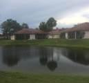 9967 Three Lakes Circle - Photo 3