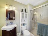 9846 Goldenrod Drive - Photo 13