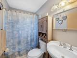 9846 Goldenrod Drive - Photo 14