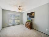 9846 Goldenrod Drive - Photo 16