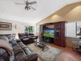 9846 Goldenrod Drive - Photo 4