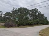 913 Globe Avenue - Photo 8
