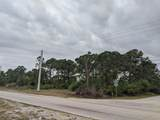 913 Globe Avenue - Photo 9