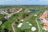 356 Eagleton Golf Drive - Photo 22