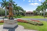 356 Eagleton Golf Drive - Photo 25