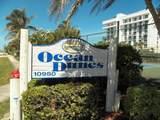 10980 Ocean Drive - Photo 1