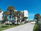 10980 Ocean Drive - Photo 2