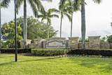 1403 Tiburon Court - Photo 2