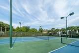 1403 Tiburon Court - Photo 26