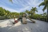 1403 Tiburon Court - Photo 27