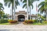 1403 Tiburon Court - Photo 31
