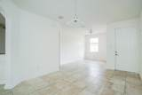 10987 87th Lane - Photo 12