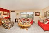 715 73rd Terrace - Photo 5
