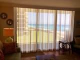 5440 Ocean Drive - Photo 12
