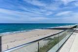 5440 Ocean Drive - Photo 2