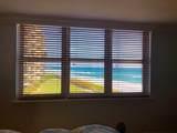 5440 Ocean Drive - Photo 20