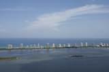 5440 Ocean Drive - Photo 38