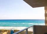5440 Ocean Drive - Photo 4
