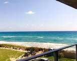 5440 Ocean Drive - Photo 7