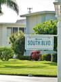 115 South Boulevard - Photo 3