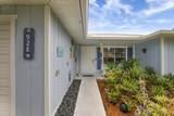 928 Maranta Terrado Terrace - Photo 2
