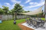 928 Maranta Terrado Terrace - Photo 4