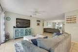 928 Maranta Terrado Terrace - Photo 5