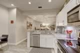 9880 Summerbrook Terrace - Photo 11