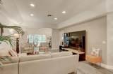 9880 Summerbrook Terrace - Photo 12