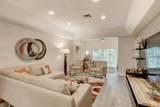 9880 Summerbrook Terrace - Photo 13